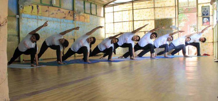 Aum Yoga Vedanta Centre-Mahadev Nagar-6688_vyb4u5.jpg