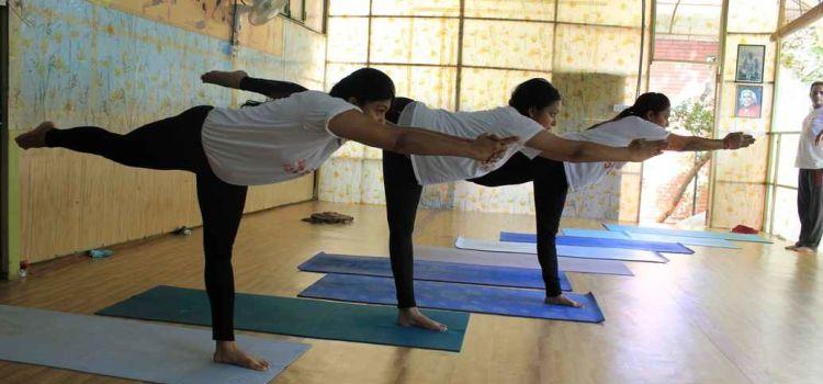 Aum Yoga Vedanta Centre-Mahadev Nagar-6690_eiz8zg.jpg