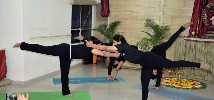 Aum Yoga Vedanta Centre-Mahadev Nagar-6693_ghxtjg.jpg