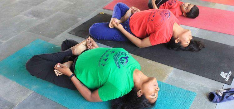 Aum Yoga Vedanta Centre-Mahadev Nagar-6694_gcftnc.jpg