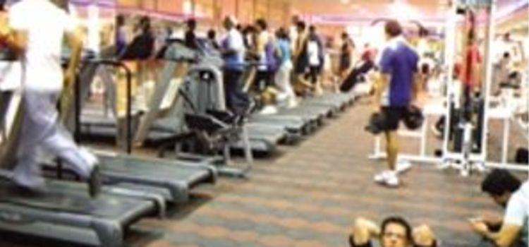 One Fitness Hub & Spa-Mulund West-6700_lbq7ev.jpg