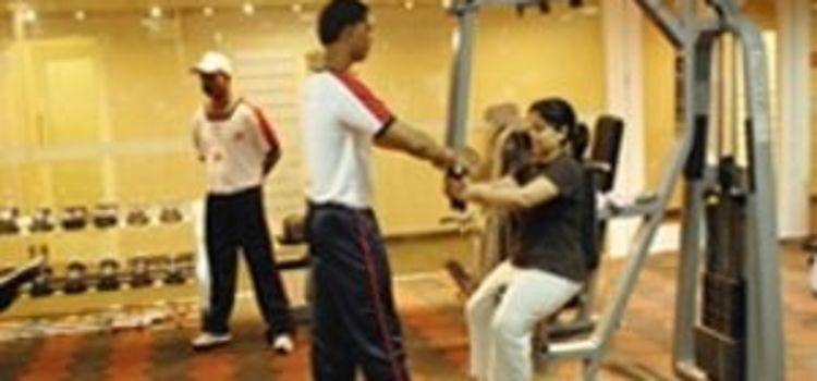 One Fitness Hub & Spa-Mulund West-6702_ww5sta.jpg