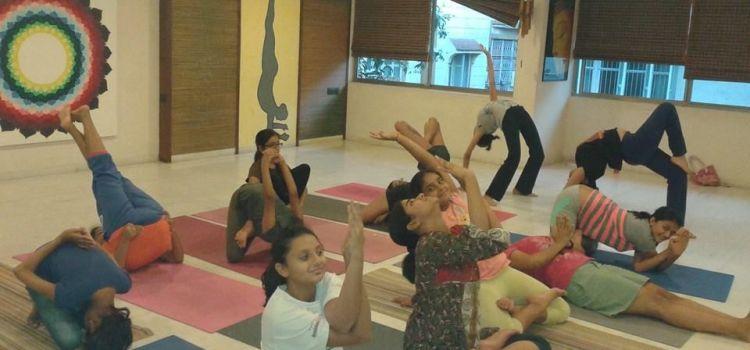 Yoga Rhythms-Paldi-6703_miv2fi.jpg