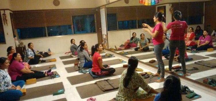 Yoga Rhythms-Paldi-6704_bdbj4k.jpg