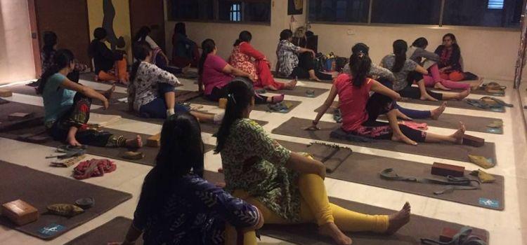 Yoga Rhythms-Paldi-6705_fikc7d.jpg