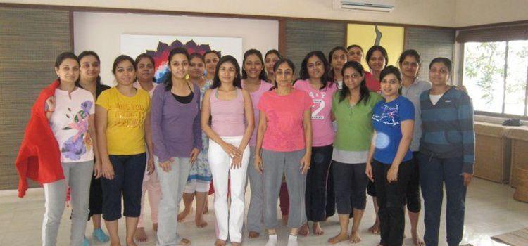 Yoga Rhythms-Paldi-6706_pgrsyi.jpg