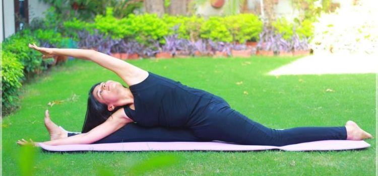 Yoga Rhythms-Paldi-6708_mqjfqc.jpg