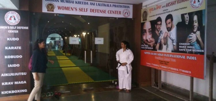 Womens Self Defense Center-Andheri West-6713_zzv56m.jpg