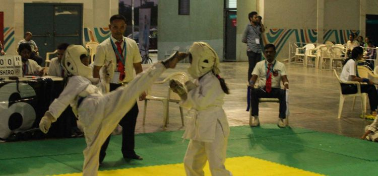 Womens Self Defense Center-Andheri West-6715_nqvcgn.jpg