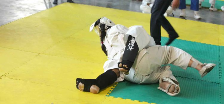 Womens Self Defense Center-Andheri West-6716_lmzrql.jpg