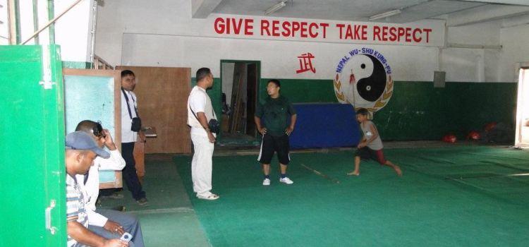 Wushu KungFu Federation of India-Chandkheda-6731_i7ai87.jpg