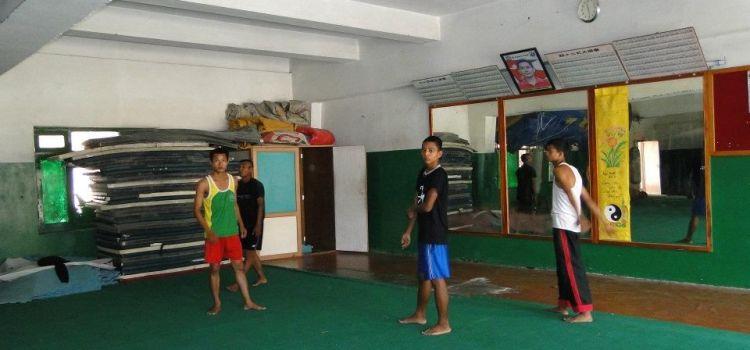 Wushu KungFu Federation of India-Chandkheda-6733_lpwmvy.jpg