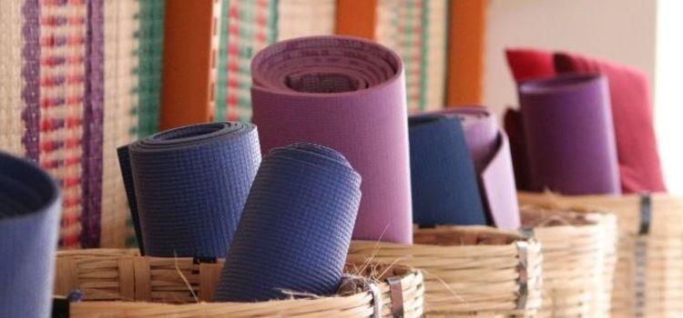 Aayana Yoga Academy-Whitefield-6753_m5weqa.jpg