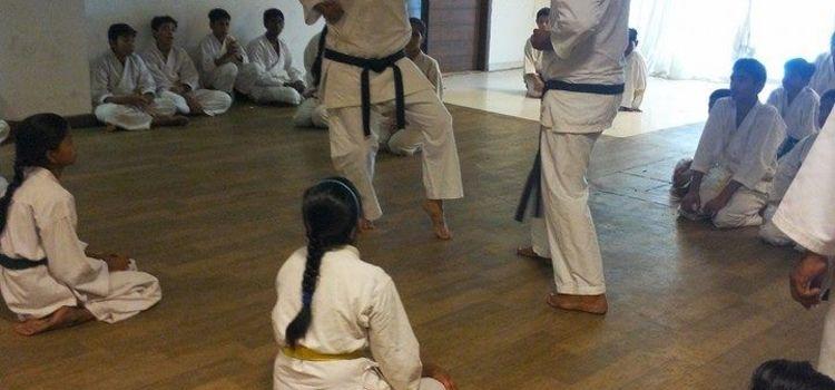 Nihon karate do Shito Ryu India-Navrangpura-6758_ep72yu.jpg