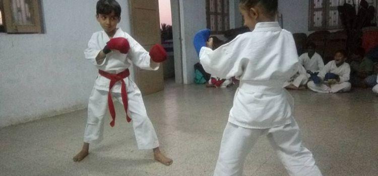 Nihon karate do Shito Ryu India-Navrangpura-6759_n7seik.jpg