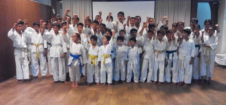 Nihon karate do Shito Ryu India-Navrangpura-6762_xdzseh.jpg