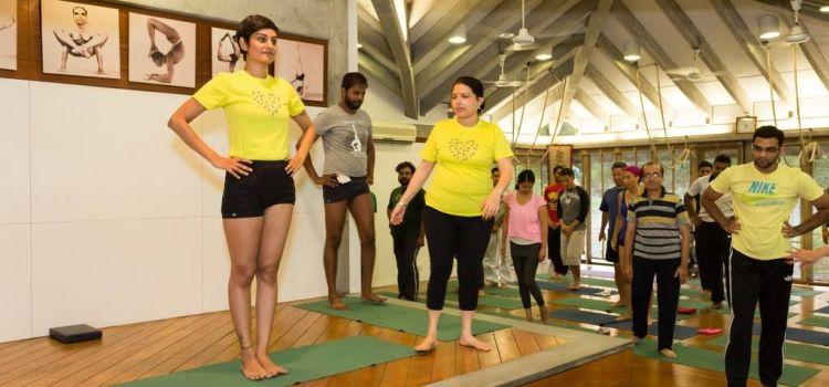 Iyengar Yoga Yogakshema-New Delhi-6766_kbgxqb.jpg