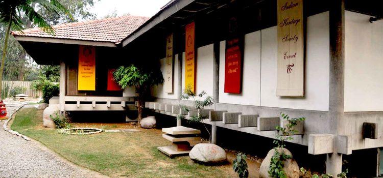Iyengar Yoga Yogakshema-New Delhi-6769_nqsmub.jpg