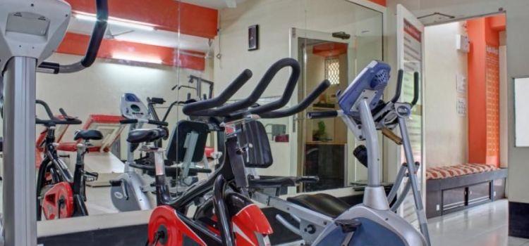Ezeeslim Fitness Health Centre-Gulbai Tekra-6779_e6ktft.jpg