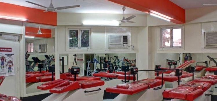 Ezeeslim Fitness Health Centre-Gulbai Tekra-6780_tlu6fw.jpg
