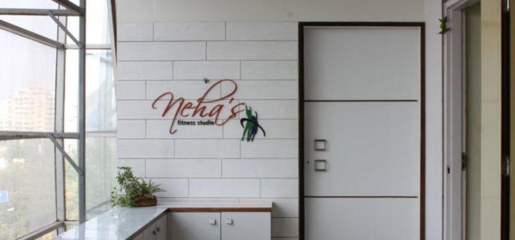 Neha's Fitness Studio-Shyamal-6783_y8tsrh.jpg