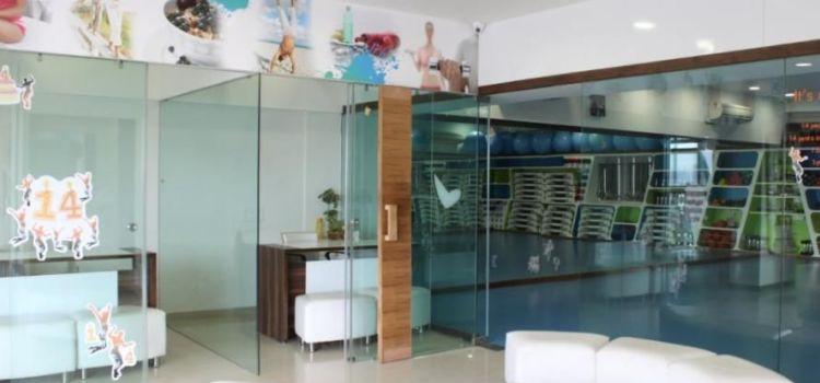 Neha's Fitness Studio-Shyamal-6787_f4zijl.jpg