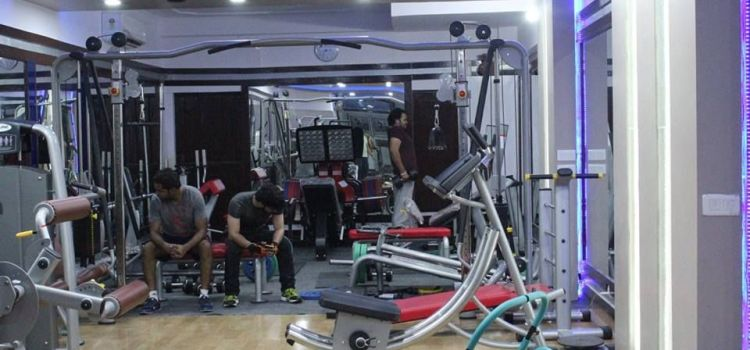 The Den Gym-Sector 7-6789_kj4qnd.jpg