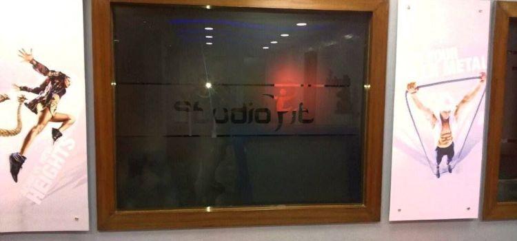 Studio Fit-Noida Sector 110-6799_daszlg.jpg