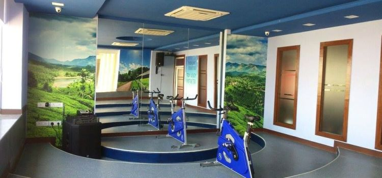 Studio Fit-Noida Sector 110-6803_sxwy3t.jpg