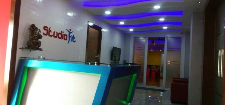 Studio Fit-Noida Sector 110-6805_wuazhv.jpg