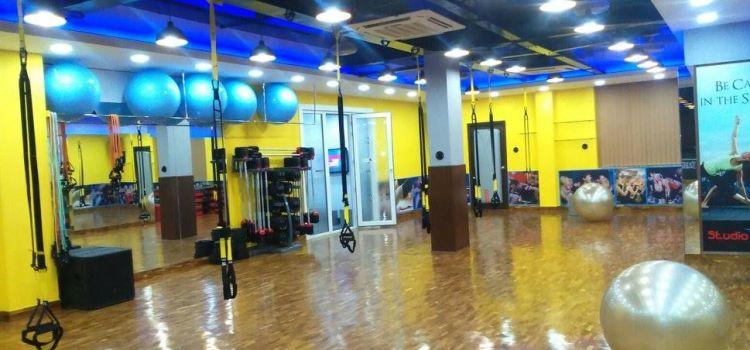 Studio Fit-Surajkund-6810_mjh3gj.jpg