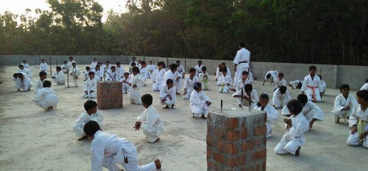 King Kick Martial Arts-JP Nagar 6 Phase-6838_wm3j5l.jpg