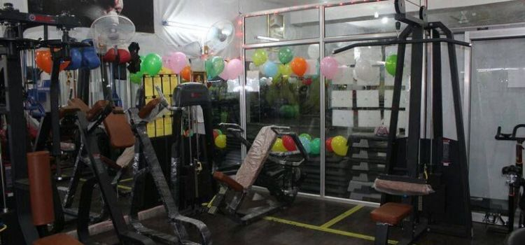 Yo Fitness Studio-Sector 29-6839_okpxjl.jpg