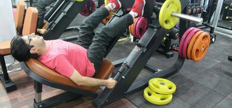 Yo Fitness Studio-Sector 29-6840_dshmk0.jpg