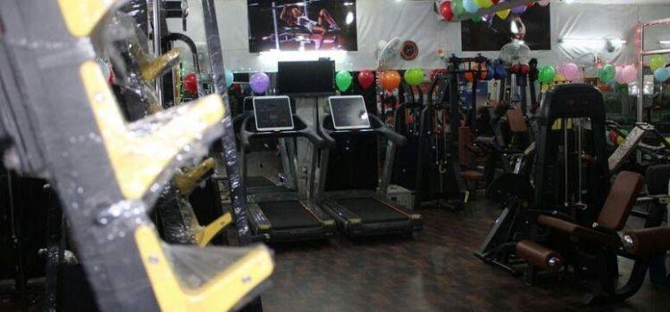 Yo Fitness Studio-Sector 29-6842_lyyptl.jpg