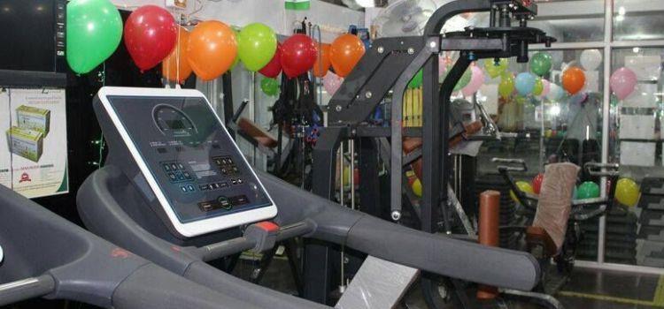 Yo Fitness Studio-Sector 29-6844_zq8jk9.jpg