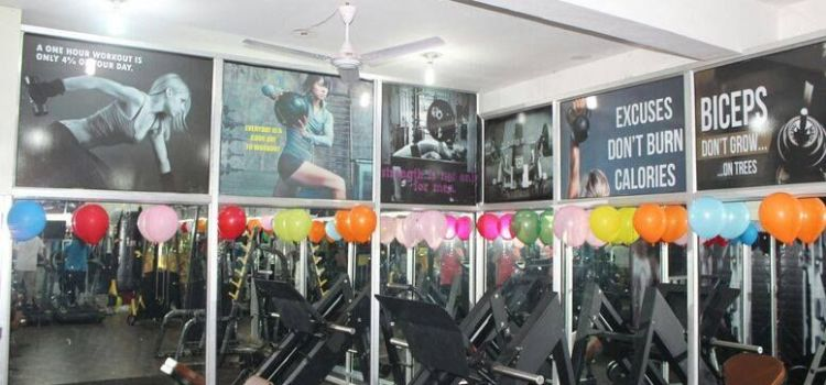 Yo Fitness Studio-Sector 29-6845_hi8fmd.jpg