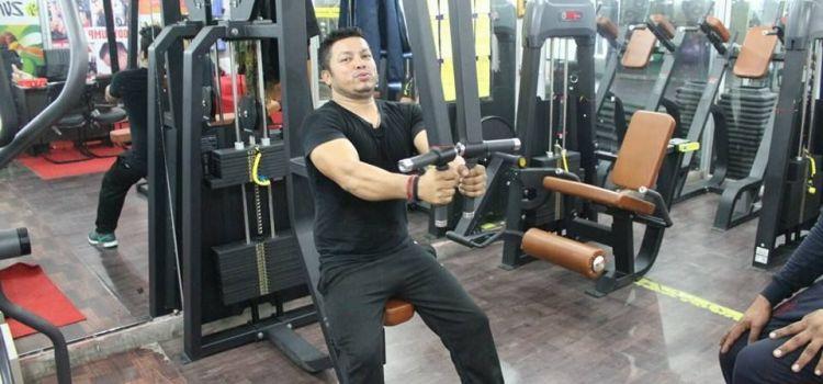 Yo Fitness Studio-Sector 29-6847_ghobi8.jpg