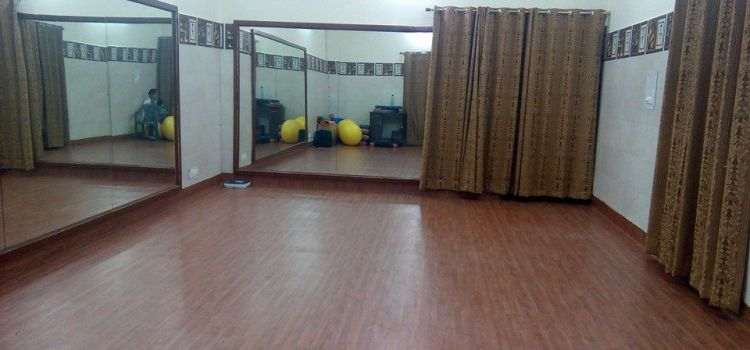 Rejoice Institute of Dance and Fitness-Faridabad NIT-6858_a6jgo3.jpg