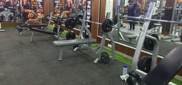 Gladiators Gym & Spa-Sector 9-6860_xdwv7t.jpg