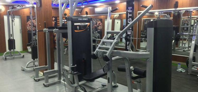 Gladiators Gym & Spa-Sector 9-6862_hpbmd4.jpg