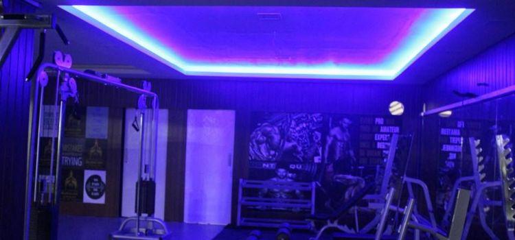 Gladiators Gym & Spa-Sector 9-6864_vww8hv.jpg