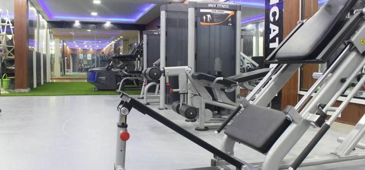 Gladiators Gym & Spa-Sector 9-6866_jwgz9o.jpg