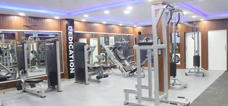 Gladiators Gym & Spa-Sector 9-6868_utacgk.jpg