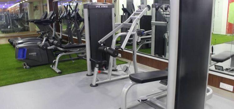 Gladiators Gym & Spa-Sector 9-6870_ynlqwt.jpg