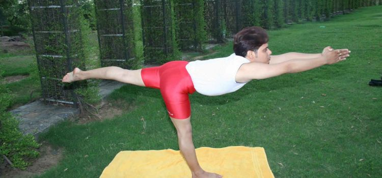 Jeet Yoga Centre-Faridabad NIT-6880_v9pm9z.jpg