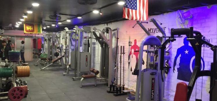 Steel Gym-Sector 16-6893_fcewtc.jpg
