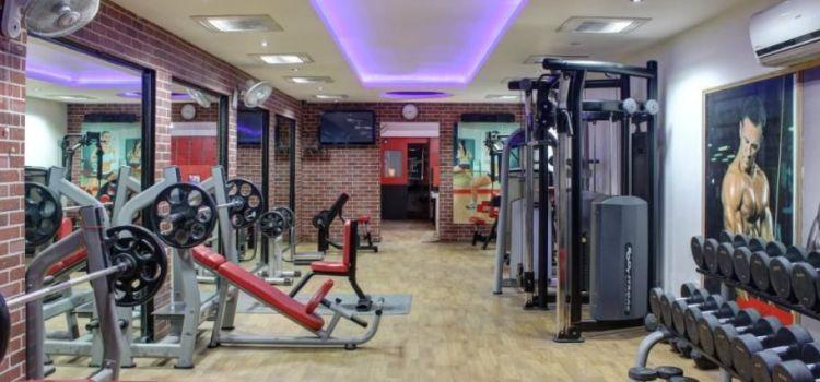 Steel Gym-Sector 16-6898_hiayms.jpg