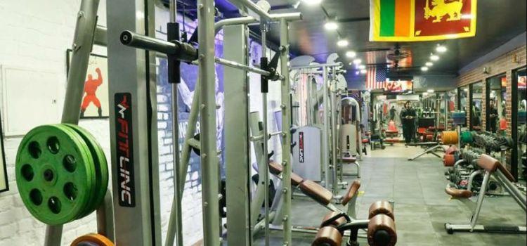 Steel Gym-Sector 16-6899_ms9iv2.jpg