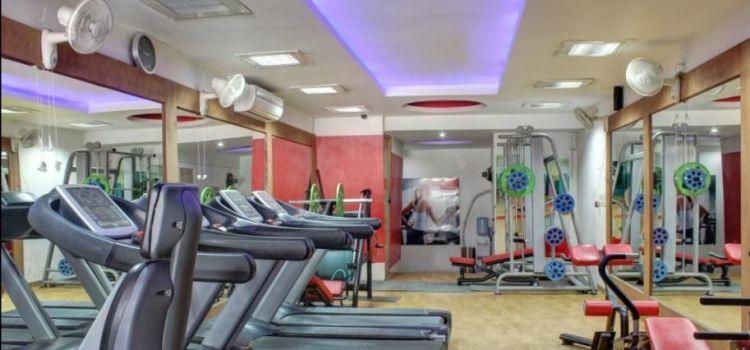 Steel Gym-Sector 16-6900_knrfr3.jpg
